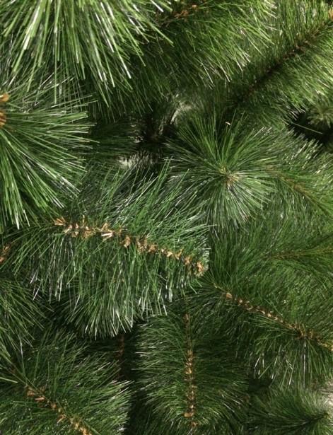 Веточки Искусственной елки Бьюти купить
