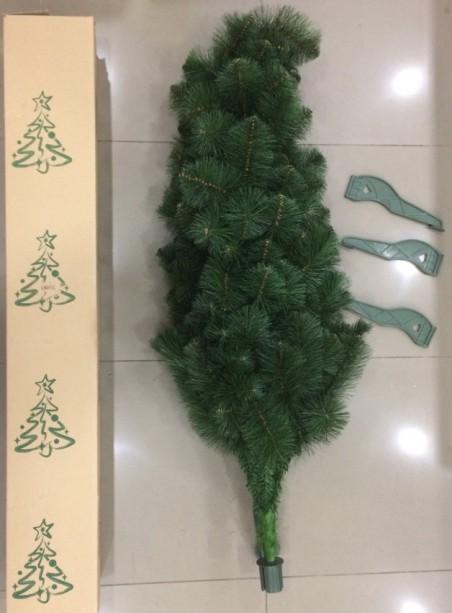 Искусственная елка с доставкой