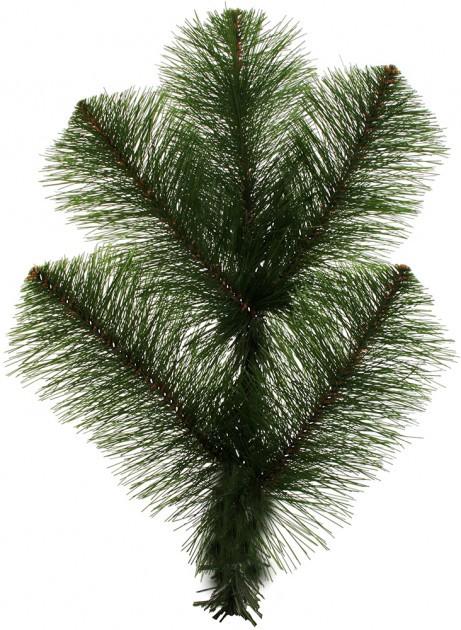 Веточки 2 Искусственной елки Бьюти купить